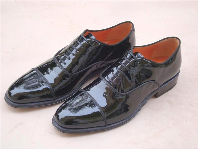 Scarpe Da Cerimonia Uomo Con Rialzo Roma   Scarpe rialzanti calzature rialzo 36ce68a6d2b
