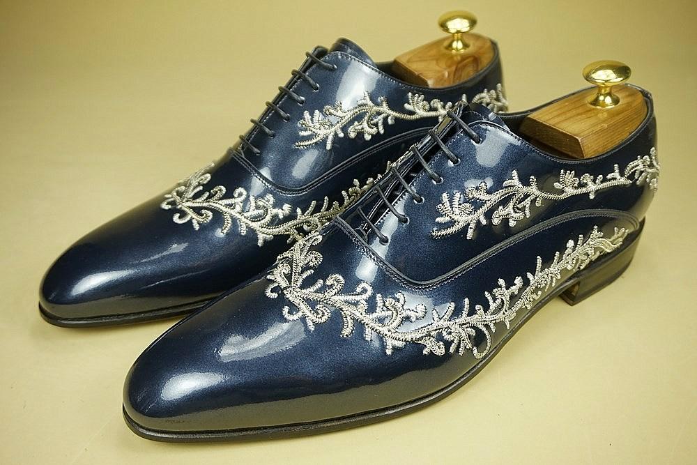 Scarpe Per Matrimonio Uomo : Calzature cerimonia scarpe sposo